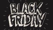 Black Friday: vraiment de vraies promotions?