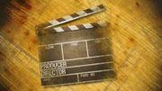 Quelle réplique de film vous ressemble ?