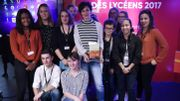 Goncourt des Lycéens, le Prix qui échappe à l'oeil des adultes fête ses 30 ans