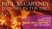 Spéciale Paul McCartney dans les classiques