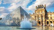 Livre d'heures de François Ier: le Louvre en appelle aux Français et à LVMH