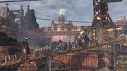 PS Plus : voici les jeux offerts sur PlayStation 4 et PlayStation 5 en avril 2021