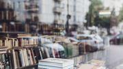 Comment les maisons d'édition survivront-elles au confinement