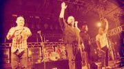 Rock: une tournée et de nouveaux titres pour les Pixies