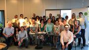 Arlon: Ecolo + vient de présenter ses 29 candidats