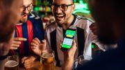 Euro 2020 : ces jeux et apps à avoir sur votre téléphone pour vivre la compétition à fond