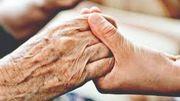 Doc Geo : Des chocolats pour combattre la maladie de Parkinson