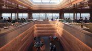 Restaurants en France et à Londres: les ouvertures qui feront le plus saliver en 2020