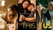 """NBC bat des records sur internet avec le trailer de sa nouveauté """"This is Us"""""""
