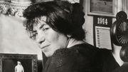 Emma Kodaly, compositrice et musicienne accomplie dont le salon fut le centre de la vie culturelle à Budapest