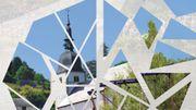 """Pour sa 47e édition, le Festival international des Arts de la Rue de Chassepierre présente """"Fragments"""" du 21 au 22 août"""
