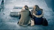 Le tabou de Tendances Première : le harcèlement à l'école
