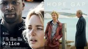 """""""Police"""", un huis clos psychologique et """"Hope Cap"""" : les sorties ciné à ne pas manquer"""