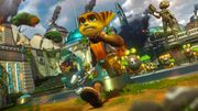 PlayStation 5 : Ratchet & Clank pourrait faire son retour au lancement de la console