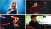 Sorties musicales : Lara Fabian mais aussi Christine and The Queens, Josef Salvat et James Taylor