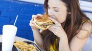 Malbouffe : comment déjouer le piège d'une consommation excessive?