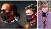 Grand Prix F1 de Bahreïn : Max la menace, cela se confirme…