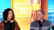 """""""Saison One 2.0"""" : quand le théâtre rencontre la série télévisée"""