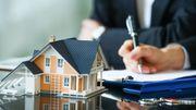 Superficie de votre bien immobilier : quel est le chiffre exact?