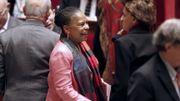 France: le débat-marathon sur le mariage homosexuel a pris fin cette nuit