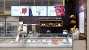 Le Flash tendance de Candice: la glace belgo-belge s'exporte
