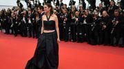 Cannes 2019: Marion Cotillard, Isabelle Huppert et Natalia Vodianova plus élégantes que jamais