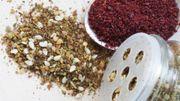 Découvrez une épice insolite: le sumac