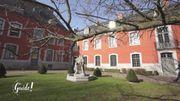 Famenne et Art Museum, des objets du quotidien qui racontent une région