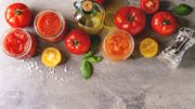 Quelle alimentation pour combattre l'inflammation chronique ?
