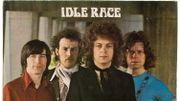 Préliminaires: The Idle Race