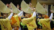 Par peur des attentats, des Japonais annulent un spectacle de danse au coeur de Paris