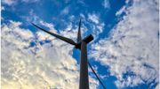 L'éolien domestique, une solution pour vous?