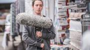 Séries et téléfilms: les femmes occupent moins de 40% des postes clés, selon une étude