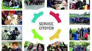 Coronavirus : les jeunes s'investissent dans le service citoyen
