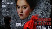 De Goya à Picasso, les trésors de la collection Koplowitz exposés à Paris