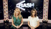 Flash, le sommaire du 14 décembre