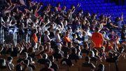 Media 21: 500 volontaires pour tester de nouvelles mesures sanitaires lors d'un concert à Barcelone