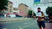 """""""Mon incroyable 93"""" bientôt un documentaire pour le road-trip en Seine-Saint-Denis"""