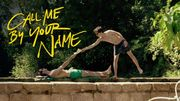 """Belgian Pride : 3 infos insolites sur """"Call me by your name"""""""