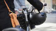 Après le boum des vélos en 2020, la pénurie guette