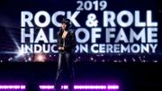 Pas de cérémonie du Rock and Roll Hall of Fame cette année…