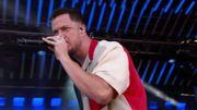 Vidéo: Imagine Dragons joue son nouveau titre à la TV américaine