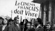 Le journaliste et auteur Eric Neuhoff dézingue le cinéma français