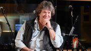 Woodstock 50: de l'argent volé