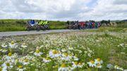 Le Beau Vélo de RAVeL s'installe à Waremme pour la première date de la saison !