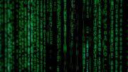 Des chercheurs montrent qu'on peut vous réidentifier avec vos données anonymisées, non protégées par le RGPD