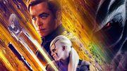 """Netflix diffusera la série """"Star Trek"""" dans le monde entier"""