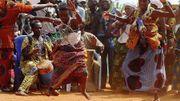 """Bénin: Eric Peijmans, promoteur de """" La Maison de la Mode Africaine """""""