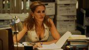 """Erin Brockovich seule contre tous"", le plus grand rôle de Julia Roberts"