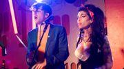 Amy Winehouse : Mark Ronson regrette certains de ses comportements avec elle